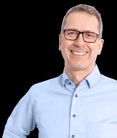 Dr Krömer, Hautarzt