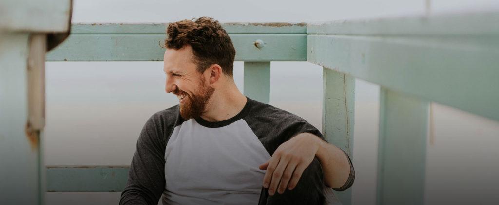 Männer mit glatze kennenlernen
